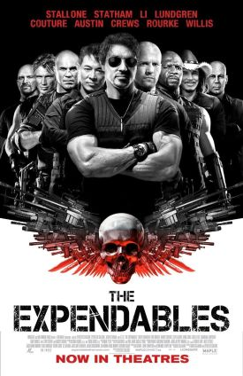 Jason-Statham-in-The-Expendables-poster-the-expendables-15201669-971-1500