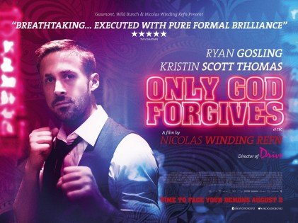 only-god-forgives-poster-quad