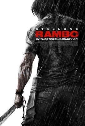 rambo_xlg
