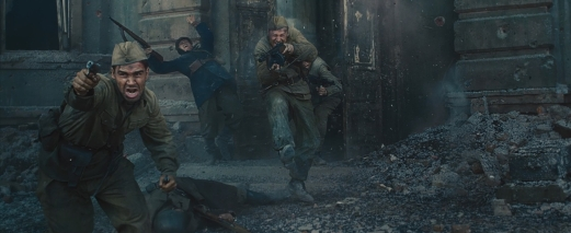 Stalingrad2013-TT