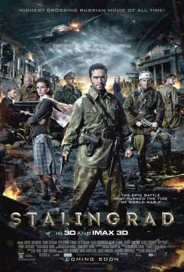 stalingrad_xlg