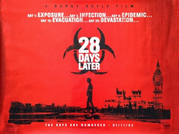 28-DAYS-LATER...-2002-poster