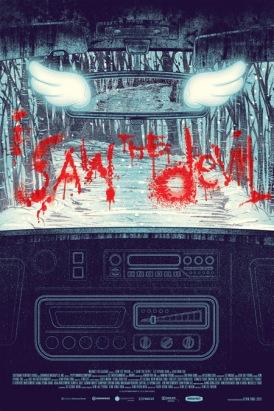 i saw the devil inside 2010
