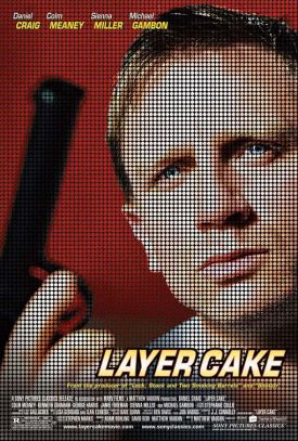 Layer_Cake_Poster
