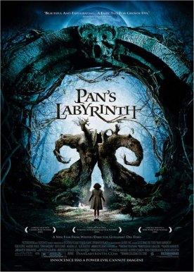 Pans-Labyrinth-2006