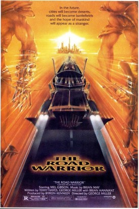 the-road-warrior-1981-advance