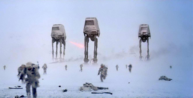 Battle_of_Hoth star wars