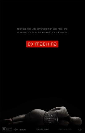 ex-machina-poster-2