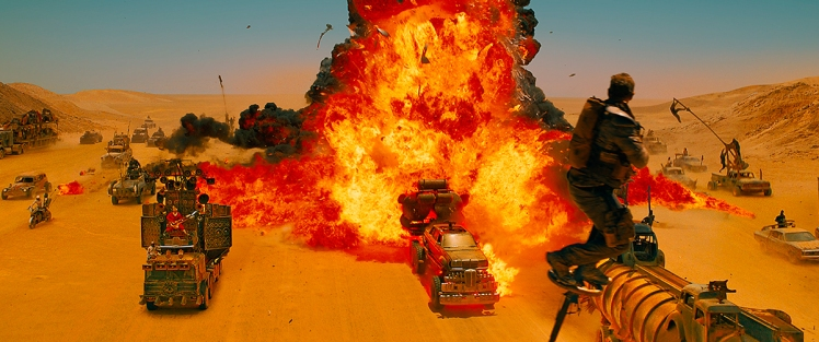ff_mad max_fury road