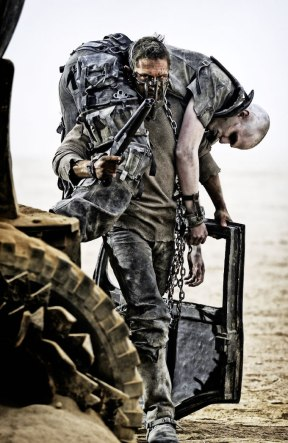 mad-max-fury-road-tom-hary-nicholas-hoult