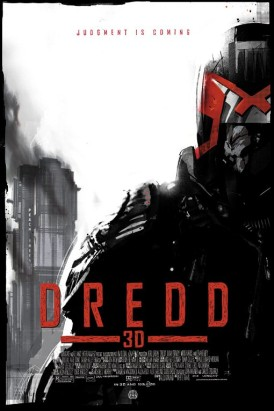 dredd-poster06