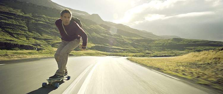 secret life of walter mitty the