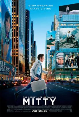 secret-life-of-walter-mitty-whysoblu-poster