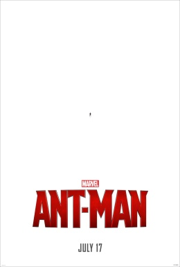 ant man posterlarge