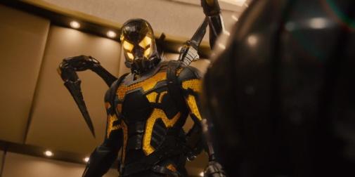 ant-man-still_2