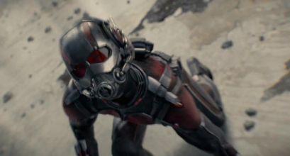 ant-man-trailer-1-photo-shrunk-costume-1024x552