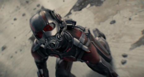 ant-man-trailer-1-photo-shrunk-costume-1024x552