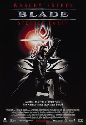 blade-movie-poster-1998-1020474001