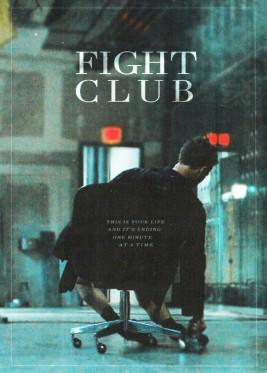 piccit_fight_club_1999_500x700_862083541
