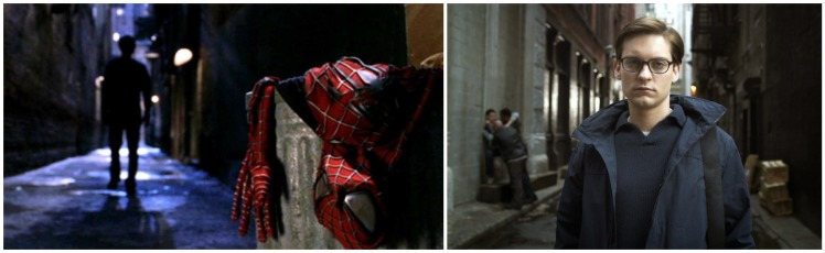 spider man 2 no more