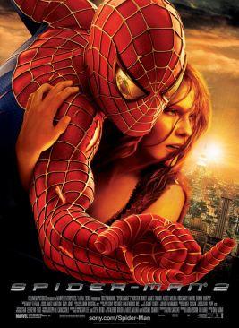 Spider-Man_2_Poster