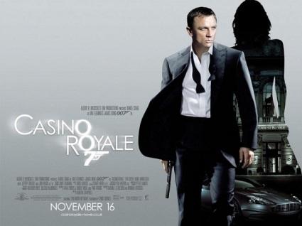 Casino_Royale_2_-_UK_cinema_poster