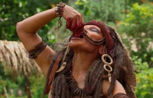 the-green-inferno-awesomely-gory-fun-horror-586549