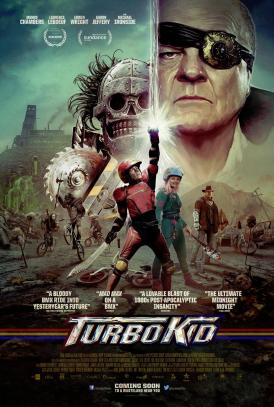 Turbo_Kid