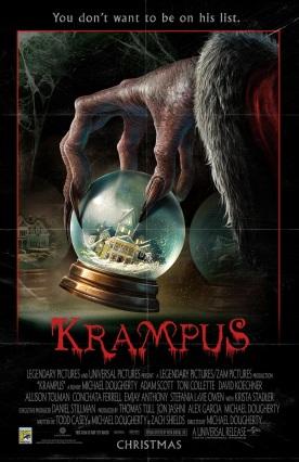 krampus (1)