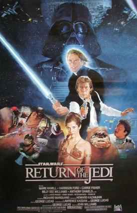 Return_of_the_jedi_old star wars