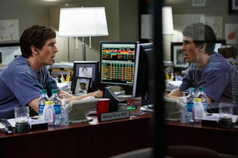 the big short 2015 silo