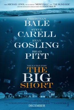 the big short poster 70_o