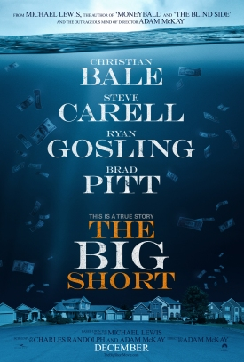 the big short poster 70_o