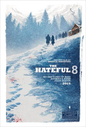 the hateful eight 8-teaser-poster
