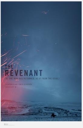 the-revenant-(2015)-large-picture
