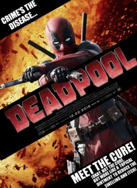 deadpool_movie_poster_by_jo7a-d8q0vvs