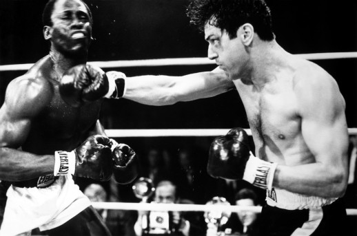 11990295126_40ccf7a77b_o-rocky-raging-bull-remeber-the-titans-the-15-greatest-sports-films-ever-png-175305