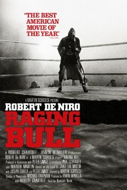 Raging-Bull_poster_goldposter_com_23