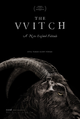 the witch_online_ poster eb_large