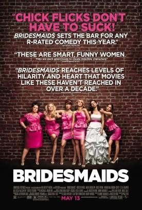 1066624076-bridesmaids_poster_08