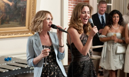 bridesmaids-2011-production-stills-rose-byrne-21934772-1262-758