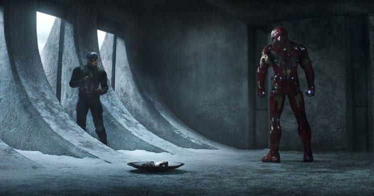 Captain America Civil War 5 71feefe1b1c5-1efdd