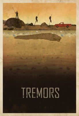 tremors_custom_poster_by_edgarascensao-d3dgcaj