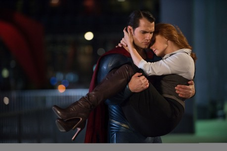 batman v superman amy adams lois lane3
