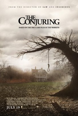 the conjuring poster 0_