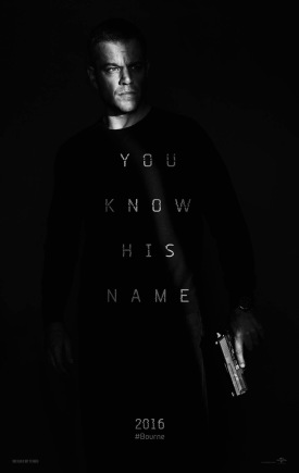 jason bourne-poster1