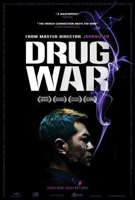 4-drug-war-johnnie-to-2012-poster-1