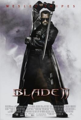 blade-ii-movie-poster-3529