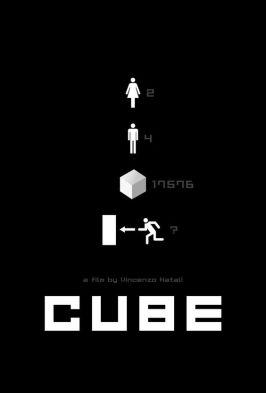 cube-1997-c09