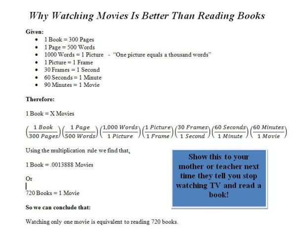 movies-better-than-books-cinephile